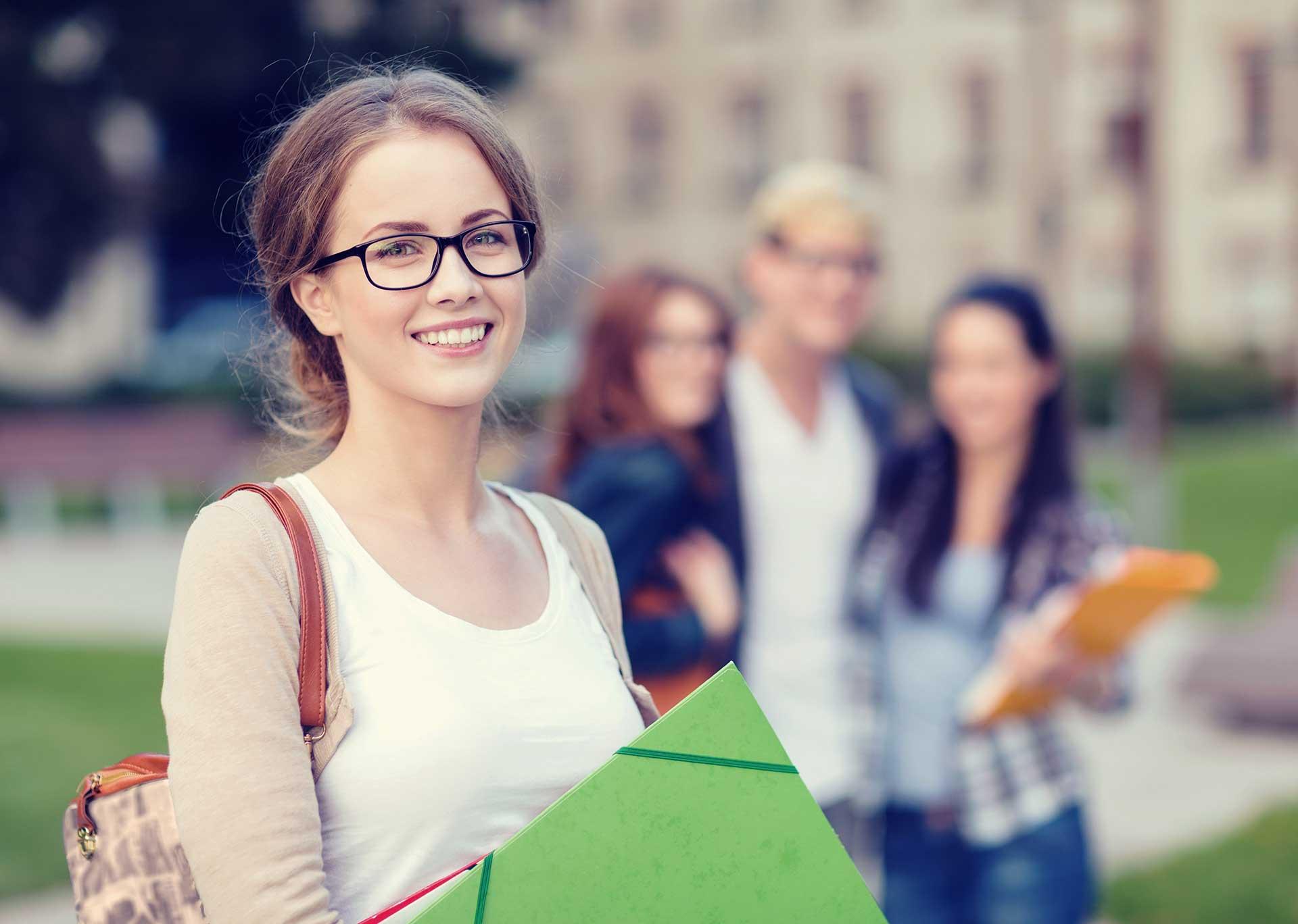 CVE online teaching